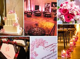 wedding planner boston boston wedding planner pink orchid weddings boston and