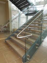 Stairs With Open Risers by Metal Stair Treads U0026 Risers Hendrick Architectural