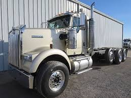 2007 kenworth trucks for sale kenworth trucks in bluffton oh for sale used trucks on