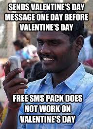 Best Valentine Memes - best valentine memes 28 images valentine s day 2016 best funny