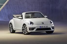 volkswagen beetle purple used 2014 volkswagen beetle for sale pricing u0026 features edmunds