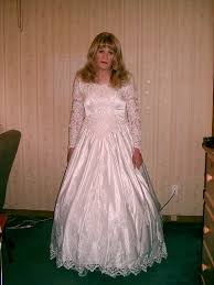 wedding dresses transvestites amore wedding dresses
