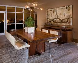 how to decorate dining table dining room table orations centerpieces magnetic tables beyond