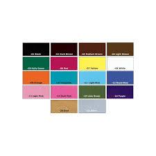peinture pour canap en cuir peinture pour canape en cuir 15 primaire accrochage peinture skai