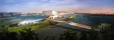 olympic museum scratches its early 2018 opening date indyblog