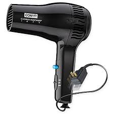 conair cord keeper ion shine hair dryer bed bath u0026 beyond