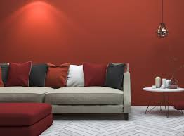 different shades of red make a statement the different shades of red wow 1 day painting