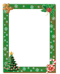 free printable boarders border free page borders