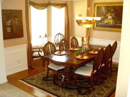 orange dining room articles with pinterest dining room decor tag chic pinterest