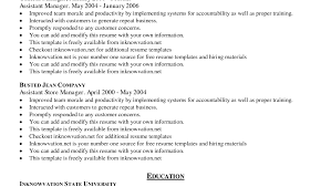 Resume Now Builder Satiating Help With My Resume Tags Get Help With Resume Resume
