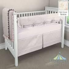 Enchanted Convertible Crib Babys Enchanted Convertible Crib Vanilla Nccrr Future