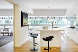 kitchen island counters renovation kitchen islands and other types of counters for your