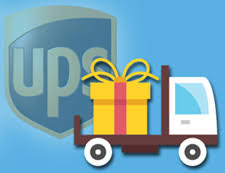 ups holidays 2018 schedule hours