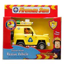 fireman sam toys pyjamas bedding books dvds clothing u2013 u0026m