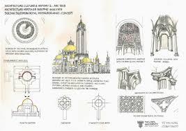 historic colonial house plans astounding islamic house plans images best idea home design