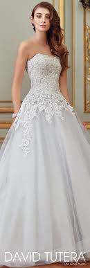 wedding dress no 25 best lace gowns ideas on gown wedding