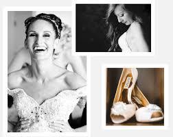 wedding photographers kansas city ryser photography