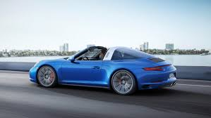 porsche targa 2015 steering news u2013 daily updated auto news haven 2016 porsche 911