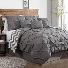 Kohls Comforters Bedroom Kohls Bedding Queen Size Bedding Sets Cheap Comforters