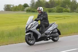 K Hen Preise Online Gebrauchte Kymco Downtown 125i Motorräder Kaufen