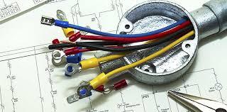 electrical wiring repair u0026 home electrical wiring installation