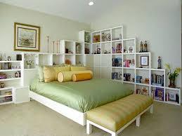 bedroom dresser ideas for small bedroom small bedroom ideas for