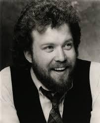 Rev Fc Barnes Biography Don Schlitz North Carolina Music Hall Of Fame