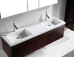 madeli venasca furniture dazzling madeli venasca walnut 60 modern sink