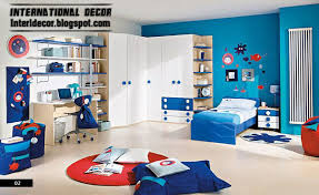 Best Color For Kids Color For Kids Room Inspire Home Design