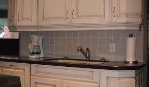 cabinet wondrous cabinet hardware backplates brass winsome