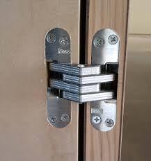 Installing Interior Door Hinges Bearing Interior Door Hinge Box Of 2 In Various