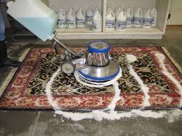 capricious rug washing lovely ideas oriental rug cleaning austin