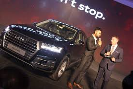 audi jeep 2016 new car launches india 2016 upcoming cars in india 2016