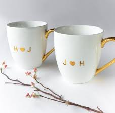Personalized Mugs For Wedding 332 Best Wedding U0026 Bridal Shower Gifts Images On Pinterest