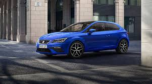 seat leon sc u2013 overview seat