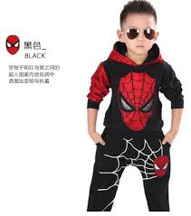 spider halloween costume for baby aliexpress com buy 2017 marvel comic classic spiderman child