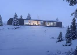 canadian houses design house design