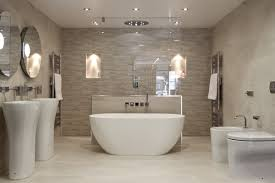 choose bathroom tiles which are perfect for your bathroom