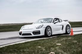 cayman porsche gt4 porsche cayman gt4 clubsport behind the wheel on track autocar