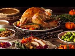 2017 thanksgiving hours what stores and restaurants are open on