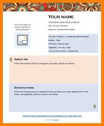 biodata templates 5 biodata format for marriage for boy references format