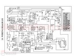 schwinn s180 wiring diagram wiring diagrams