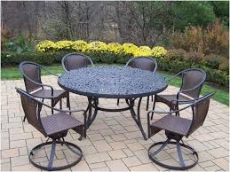 clearwater garden furniture luxury 29 best garden patio furniture
