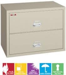 fireking fireproof filing cabinets ul fire safe files fire