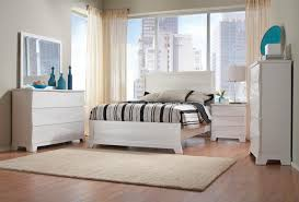 White Queen Bedroom Furniture Bedroom Sets California King Modern Home Interior Design