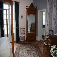 chambre d hote chalonnes sur loire chambres dhtes le fief des cordeliers à chambre d hote chalonnes sur