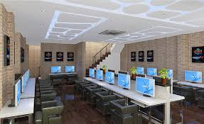 next shop interiors u0027 u0027retail walls u0027 u0027contemporary walls u2026 wall