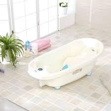 Handicap Bathtub Seat 100 Bath Seat For Handicapped Child 43 Best Handicap Access