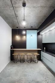 martin architects white chocolate offices martin architects kitchens pinterest