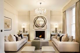 luxury livingroom luxury living room ideas that will leave you speechless